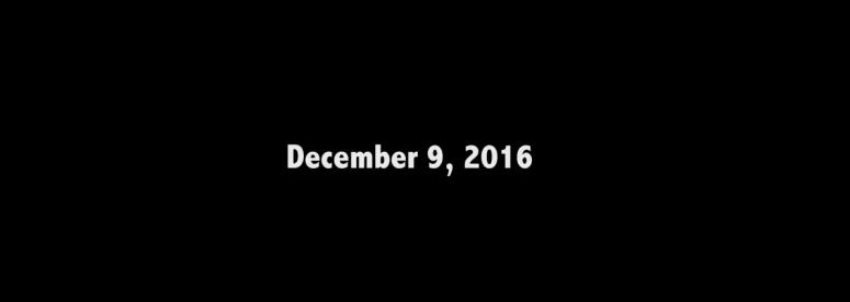screen-shot-2017-01-25-at-7-52-14-pm